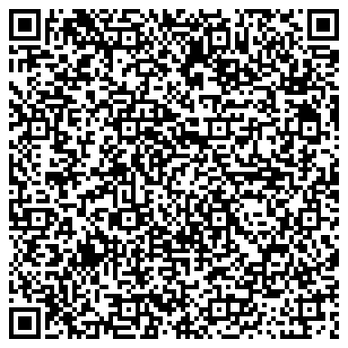 QR-код с контактной информацией организации Исполин литейно-механический завод, ООО