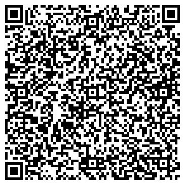 QR-код с контактной информацией организации Джерельце, ООО