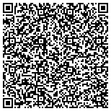 QR-код с контактной информацией организации Магазин Аква, ЧП