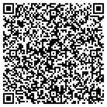 QR-код с контактной информацией организации СВ гидромонтаж, ООО