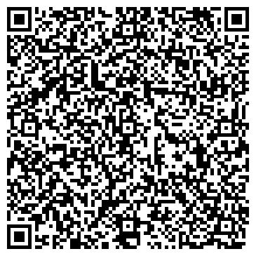 QR-код с контактной информацией организации Здоровец, СПД
