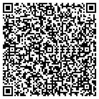 QR-код с контактной информацией организации ECOprom