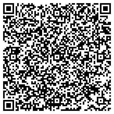 """QR-код с контактной информацией организации СПД """"Коваленко Л.Б."""""""