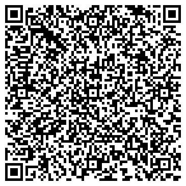 """QR-код с контактной информацией организации Другая ИНТЕРНЕТ- МАГАЗИН """"ТЕПЛОШАРА"""""""