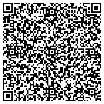 """QR-код с контактной информацией организации ООО """"Интеллектинвест"""""""