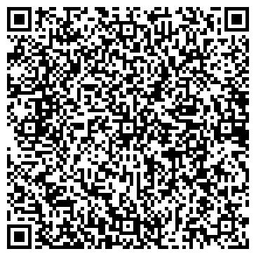 QR-код с контактной информацией организации Армапрофит, ООО