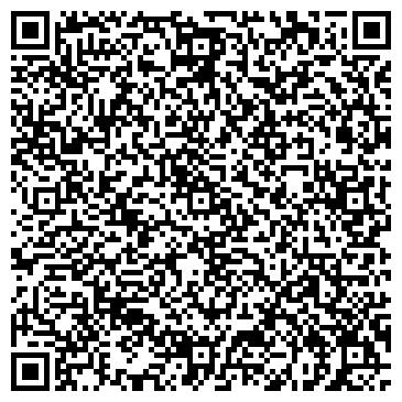 QR-код с контактной информацией организации Таста Трубодеталь,ООО