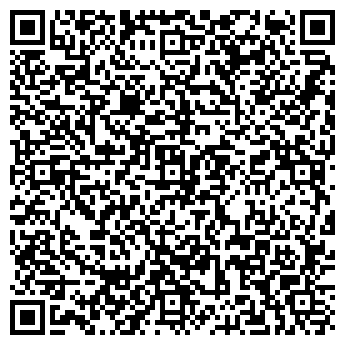 QR-код с контактной информацией организации СТМ, ЧП
