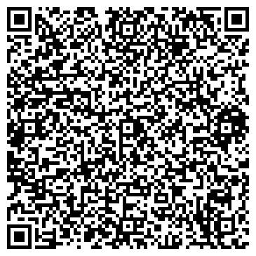 QR-код с контактной информацией организации Лелюк В.Г., СПД
