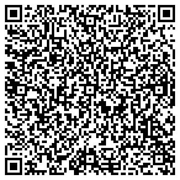 QR-код с контактной информацией организации Пепласт-Украина, ООО