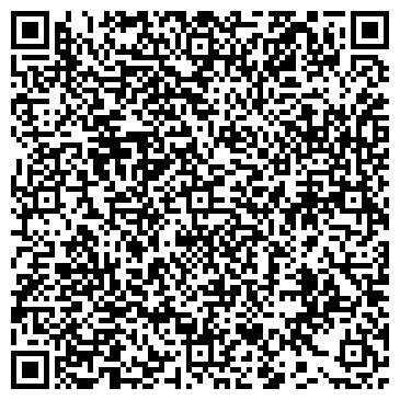 QR-код с контактной информацией организации Спецавтоматика , ЗАО