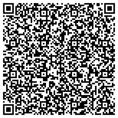 QR-код с контактной информацией организации Оптовая база стройматериалов Стройторг, ООО