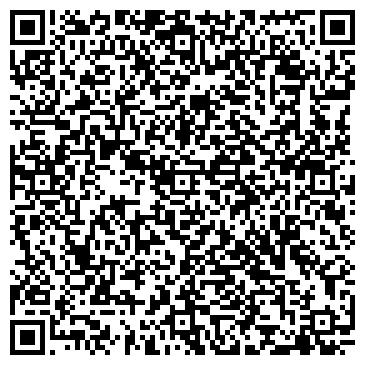 QR-код с контактной информацией организации O&L Сантехника, компания