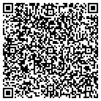 QR-код с контактной информацией организации Крымов, ЧП