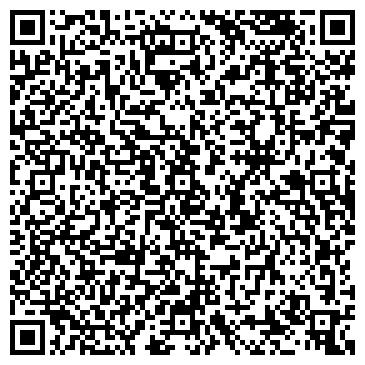 QR-код с контактной информацией организации Стеклопластик, ООО ТДС