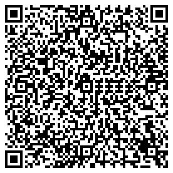 QR-код с контактной информацией организации Сантех Опт, ООО