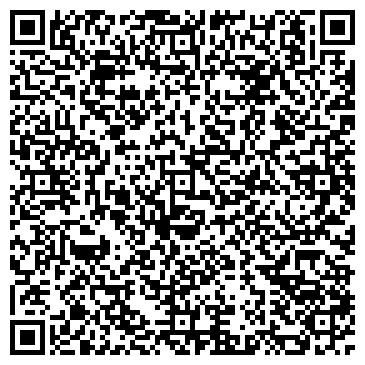 QR-код с контактной информацией организации Ляховский, ЧП