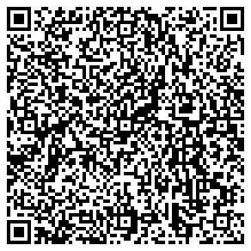 QR-код с контактной информацией организации Гусев А.С., СПД