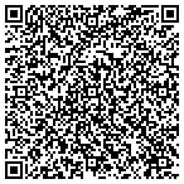 QR-код с контактной информацией организации ДОБРЫЙ ВЕЧЕР ГОРОДСКАЯ ГАЗЕТА