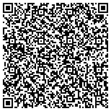 QR-код с контактной информацией организации Промтехопт, ООО