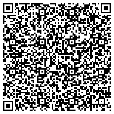 QR-код с контактной информацией организации Компания Промсантехника-1, ООО