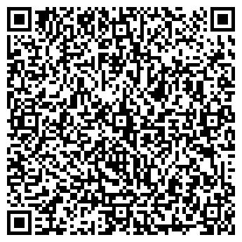 QR-код с контактной информацией организации Спецармапром, ООО