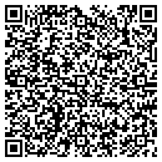 QR-код с контактной информацией организации ОАО ВОЗРОЖДЕНИЕ