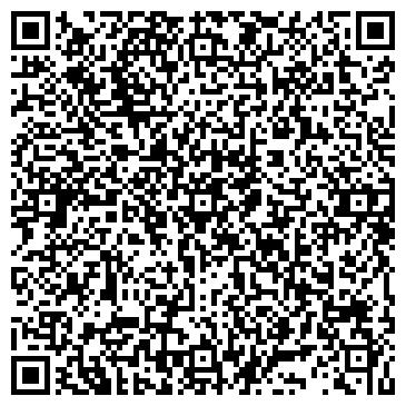 QR-код с контактной информацией организации ЛИКОН СЕРВИС, ЧНПП