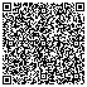 QR-код с контактной информацией организации Билейчук, ФЛП