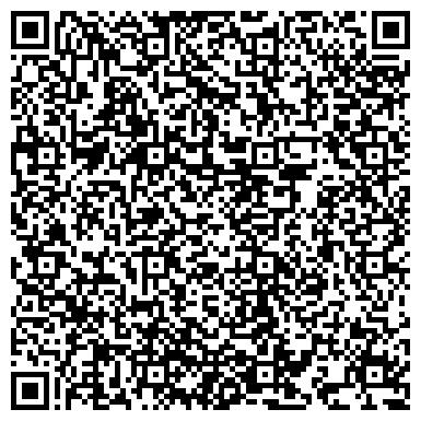 QR-код с контактной информацией организации Viva Keramika Глощанюк О. И., ЧП