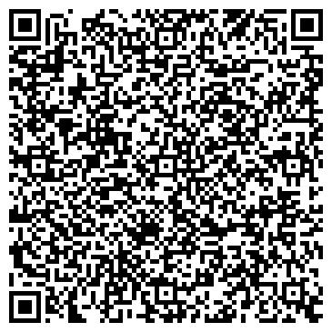 QR-код с контактной информацией организации Якименко А.А., ЧП