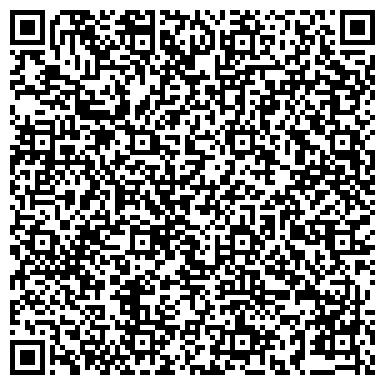 QR-код с контактной информацией организации Химарматура, ЧП