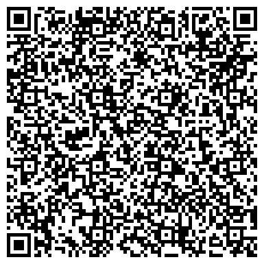 QR-код с контактной информацией организации ТД Икар Украина, ОАО