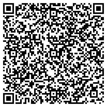 QR-код с контактной информацией организации Аксенов, ЧП