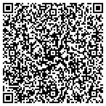 QR-код с контактной информацией организации СпецЗаказ, ООО