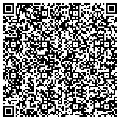 QR-код с контактной информацией организации BuildSystem, ООО
