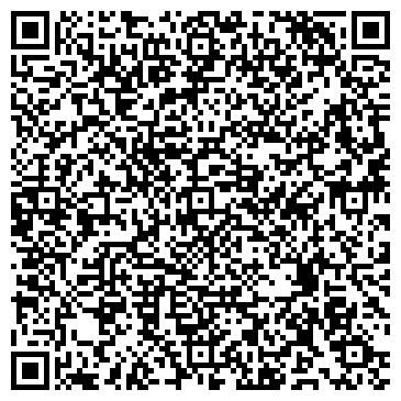 QR-код с контактной информацией организации Мир дымоходов, ООО