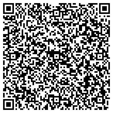 """QR-код с контактной информацией организации интернет-магазин """"Мебель из чистого дерева"""""""