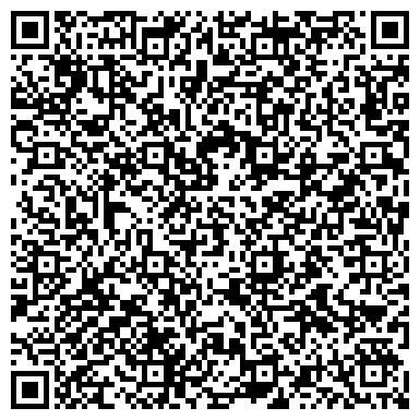 """QR-код с контактной информацией организации ООО """"ГЛОБАЛ ИНЖИНИРИНГ"""""""