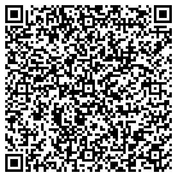 QR-код с контактной информацией организации Магазин биокаминов, ЧП