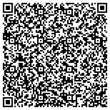QR-код с контактной информацией организации Айрон стайл, СПД ( Iron Style )