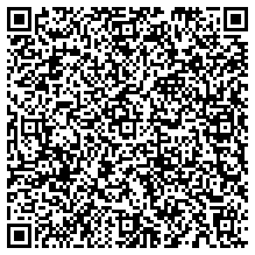 QR-код с контактной информацией организации Камины из Германии, ЧП