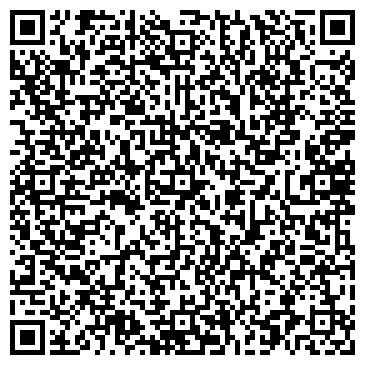 QR-код с контактной информацией организации Микропровод, ООО