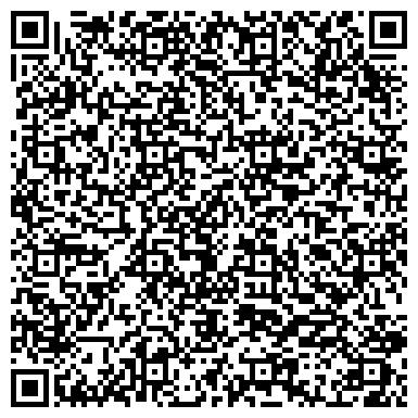 QR-код с контактной информацией организации Технолоджи-Икс (Technologie-X ), ЧП