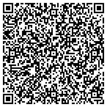 QR-код с контактной информацией организации Лугансприбор, ООО