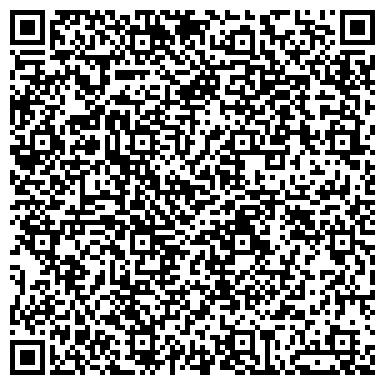 QR-код с контактной информацией организации Стрельченко П. М., СПД