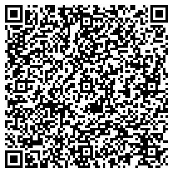 """QR-код с контактной информацией организации Частное предприятие ЧП """"Евробуд-П"""""""
