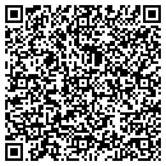QR-код с контактной информацией организации Стоун Сити, ООО