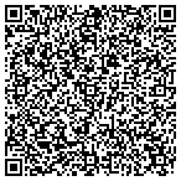 QR-код с контактной информацией организации Скрыпник, ЧП