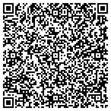 QR-код с контактной информацией организации Исполин С, ООО